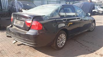 320I E90 BMW SPARES FOR SALE