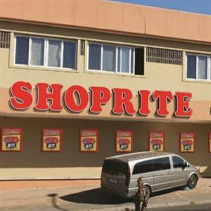 Prime Shops To Let