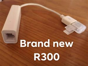 Adapter for sale