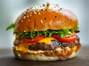 Fast Food Franchise Combo for sale