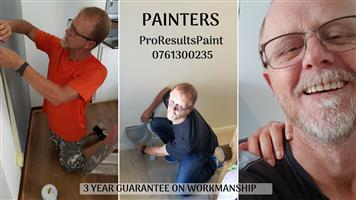 Painting contractor, painters, painter, Epoxy painting, paint, painting, paint contractor,