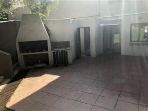Large rooms to Rent in Rivonia
