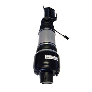 Mercedes CLS Class W219 Air Shocks for Sale