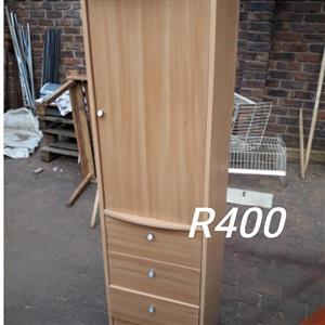 Lang ligte hout laaikas te koop