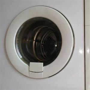 Aeg Tumble dryer 6kg working good
