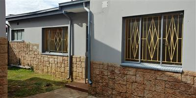 Rent a 2 Bedroom House in Eldorado Park Ext.3 for R5950.00 including Lights & Water