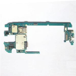 Looking for LG G4 H815p motherboard