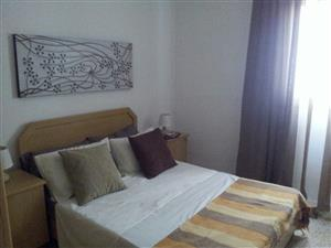 furnished room in hatfield from february