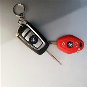 2005 BMW 3 Series sedan Choose for me