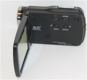 Home Choice video camera S030474A #Rosettenvillepawnshop