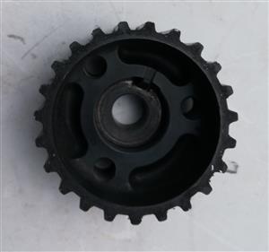 Fiat Palio 1.2 Crank Gear Pulley