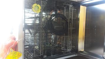 LG Dishwasher for sale