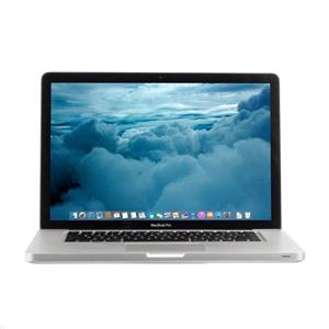 Apple MacBook Pro 15-inch, Mid 2010 - 2.66GHz Laptop