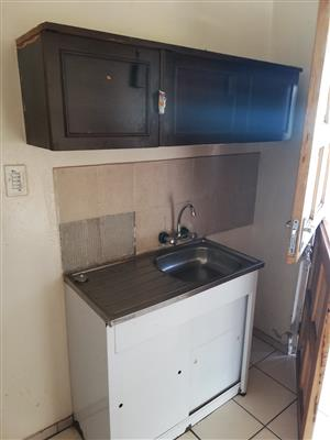 Bachelor Apartment to rent in Pretoria west