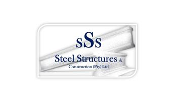 New Steel Structures All sizes High quality affordable