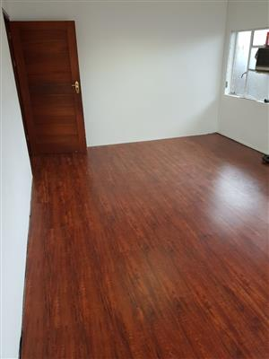 Shared office Space in Parow Industria - Great Location R4000per moth