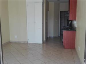 Oukraal Apartments Bachelor Pretoria East