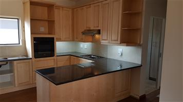 All woodwork, kitchens, flooring, drywalling, blind sales and fitting and general maintenance