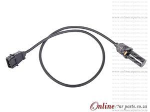 Fiat Palio/ Sienna 1.2 Crank Sensor