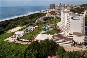 Breakers Resort BRAND NEW RELEASE Xmas Getaway Week 51