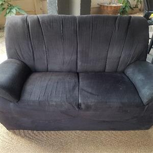 Banke Couches 3 2 1
