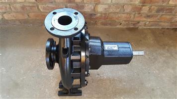 Grundfos water pump for sale