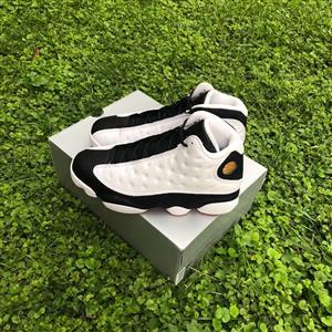 Air Jordan 13 Retro Nike