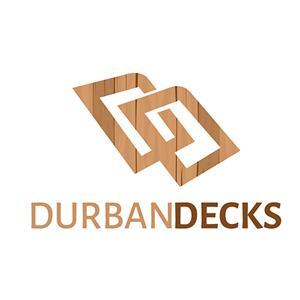 Wooden Decking Durban (Durban Decks)