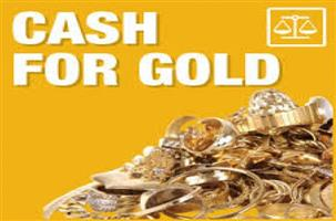 Convert Gold To Cash Today