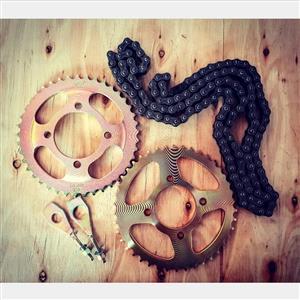 bike shop sandton