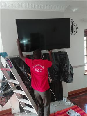 24/7 dstv,ovhd installer delft,belhar call 0730716703