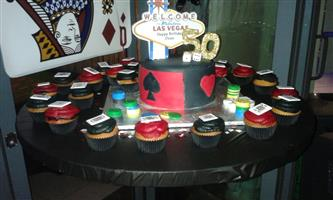 Fun Casino - Gaming Events Poker Fun Mobile Casino for Corporate and Private Functions