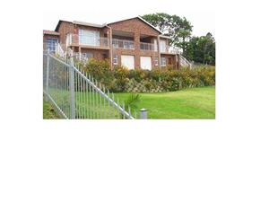 21 SLEEPER IN SEA PARK OPEN FOR WEEKENDS,SCHOOL HOLIDAYS AND ANY 7 NIGHTS BEFORE THE 21 DECEMBER