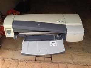 printer large format in All Ads in Gauteng | Junk Mail
