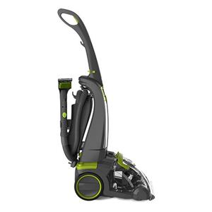 Hoover - Rapide Ultra Carpet Washer