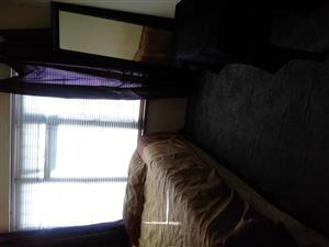 Furnished Room Thornton (Pinelands)