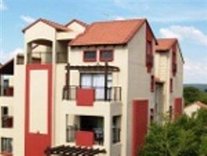 Bachelor Apartment - Oukraal Boulevard, Hazeldean