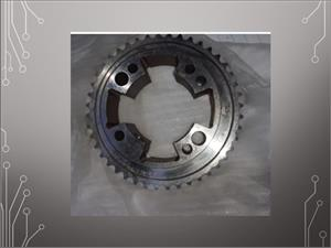 Mercedes benz W203 cam gear for sale