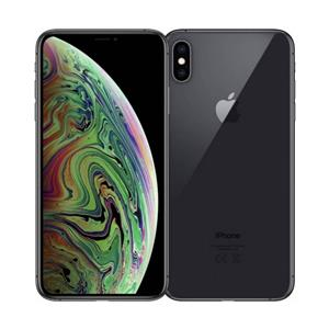 iPhone xs max 64gig Space grey.