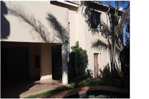 """Douglasdale , Johannesburg*House for sale in Prestige, neat, well maintained Security Estate within a """"Boomed-off area"""""""