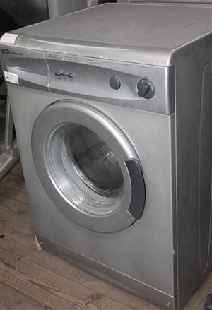 S035797B Defy washing machine #Rosettenvillepawnshop