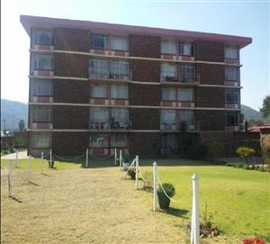 2 Bedroom Apartment, Pretville, Mayville