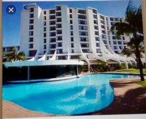 Holiday accommodation available, 7-14 Dec 2019, Umhlanga, Breakers Resort