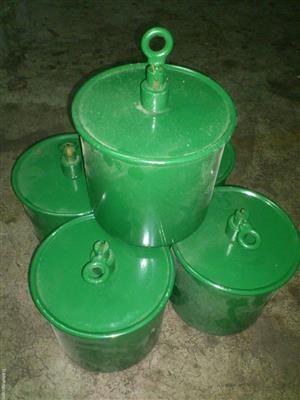 Immediate supply of Prime Virgin Silver liquid Mercury 99.99% Purity