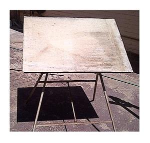 drawing board for sale  Randburg