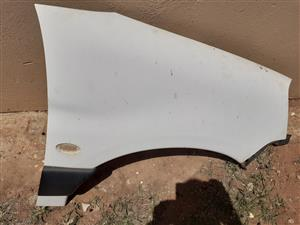 Citroen berlingo 1.9D 2006 fender for sale