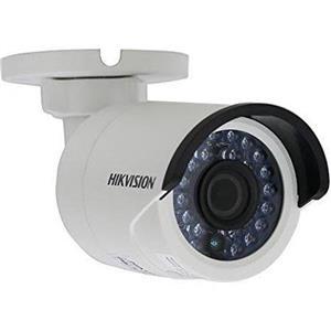 Hikvision  cctv installers in Johannesburg 0742680035