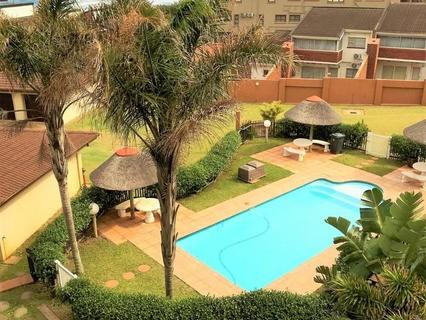 3.0 bedroomFor Sale  in Shelly Beach