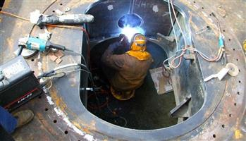 call for  electrical engineering,co2,boiler making,gas welding,co2  training 0744197772