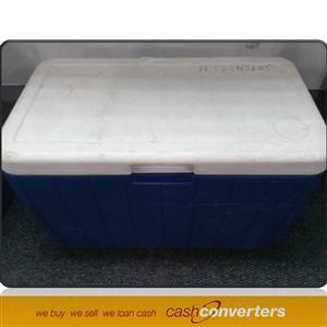 Cooler Box Addis